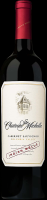 2016 Chateau Ste. Michelle Cabernet Sauvignon Indian Wells Columbia Valley image