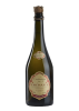 2008 Champagne Tribaut L'Authentique Brut image
