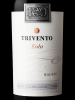 2014 Trivento Malbec EOLO - click image for full description