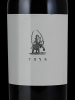 2014 Tusk Cabernet Sauvignon Napa Magnum - click image for full description