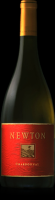 2017 Newton Chardonnay Red Label Skyside Napa County image